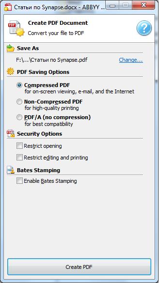 Abbyy pdf Transformator 3.0 knacken keygen Software