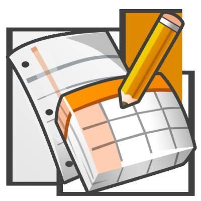 ЦЕЛЕВОЙ КАПИТАЛ - гражданский альянс некоммерческих организаций Google_docs
