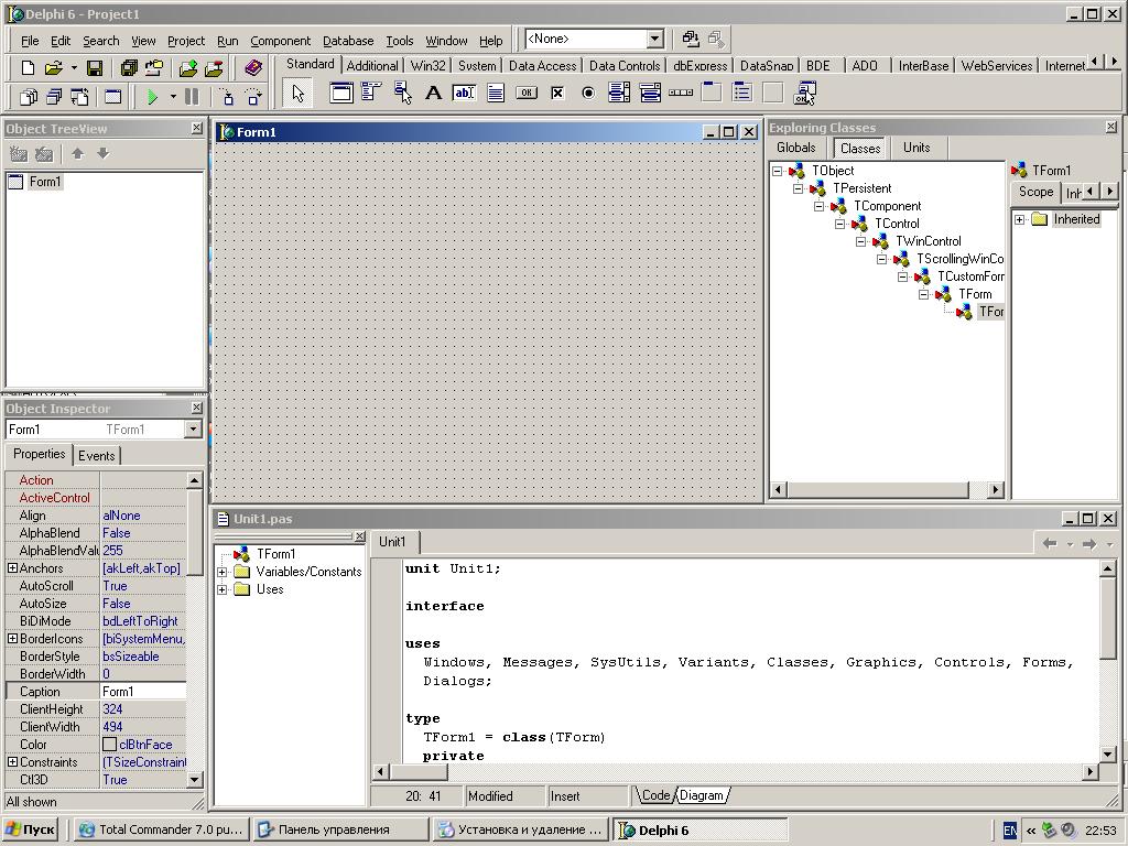 download architextiles architectural design