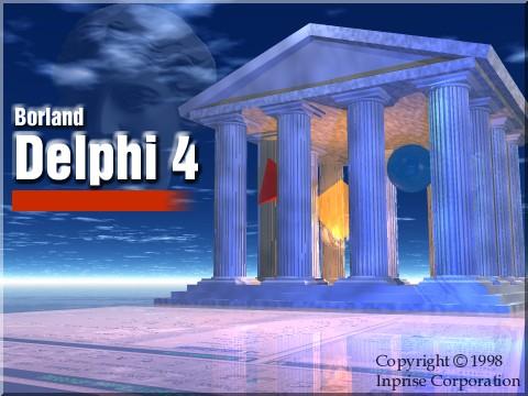 delphi фреймы: