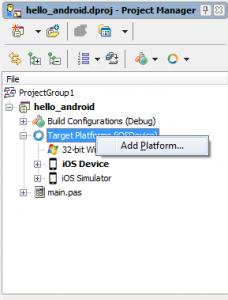 add_platform