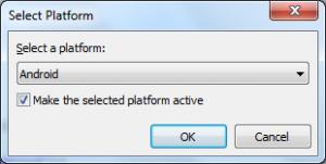 add_platform_2