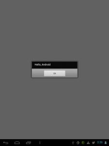 device-2013-08-22-033937