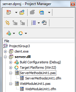 Delphi и mysql на хостинге договор для хостинга и домена